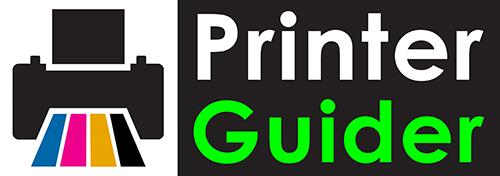 Printer Guider